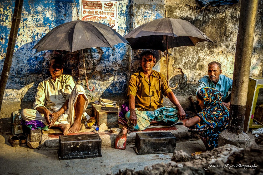 Streets of India J4-5 ©jeanlucmege-6631.jpg