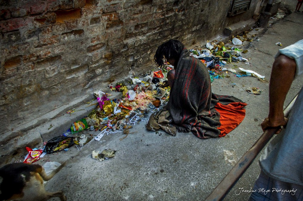 Streets of India J4-5 ©jeanlucmege-6715.jpg