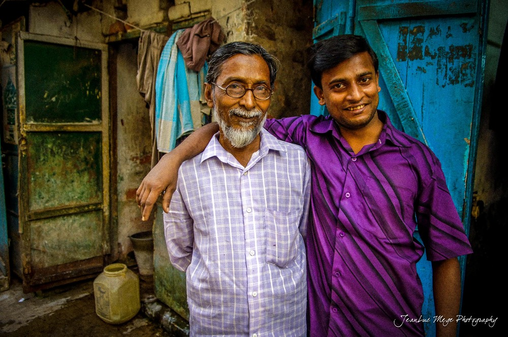 Streets of India J4-5 ©jeanlucmege-6876.jpg
