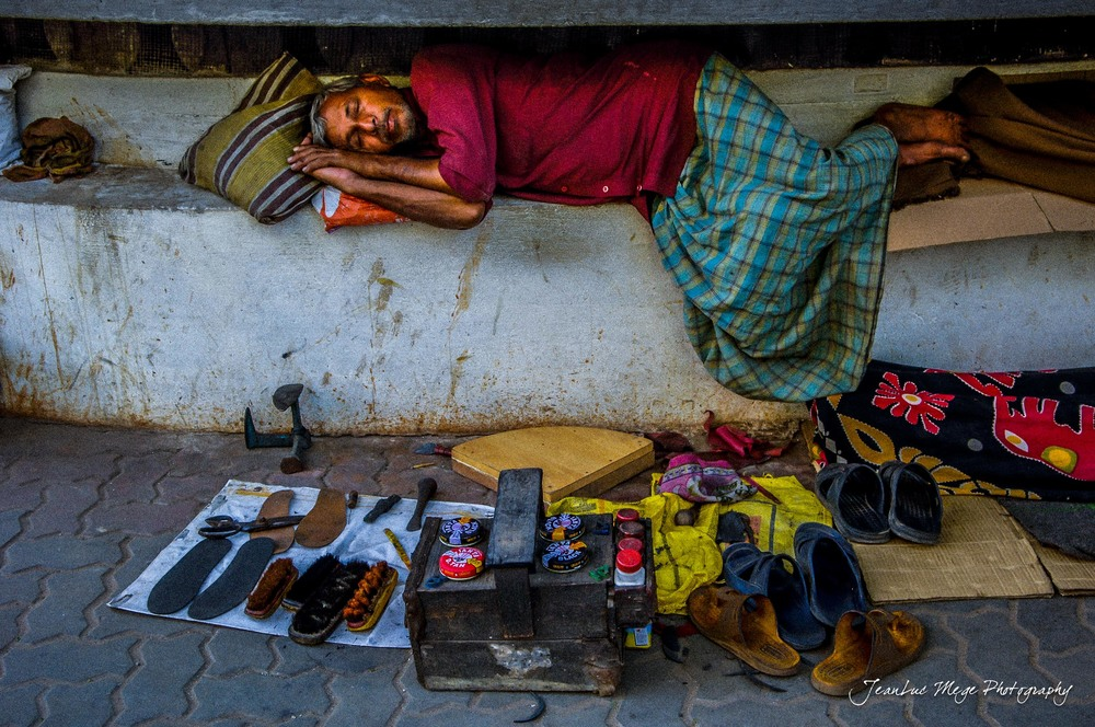 Streets of India J4-5 ©jeanlucmege-7087.jpg