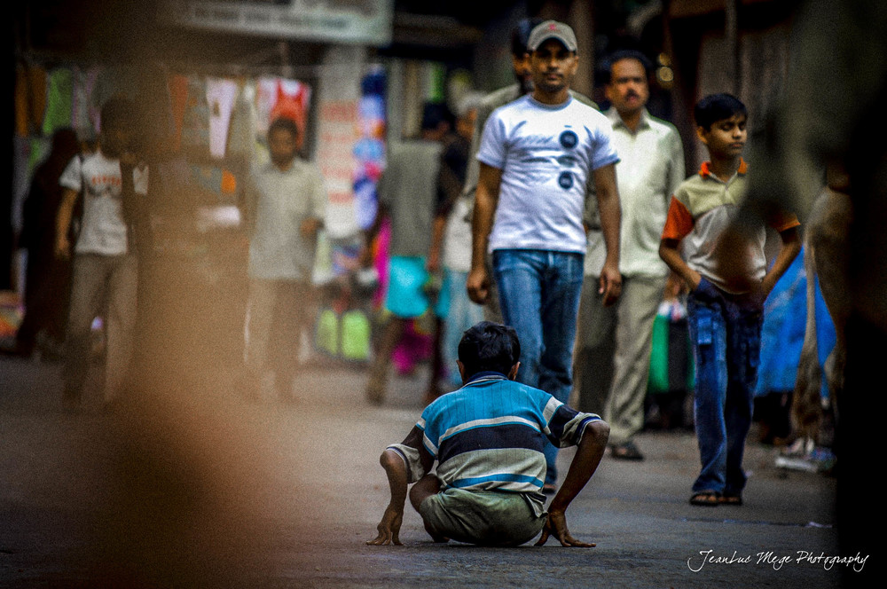 Streets of India©jeanlucmege-4525.jpg