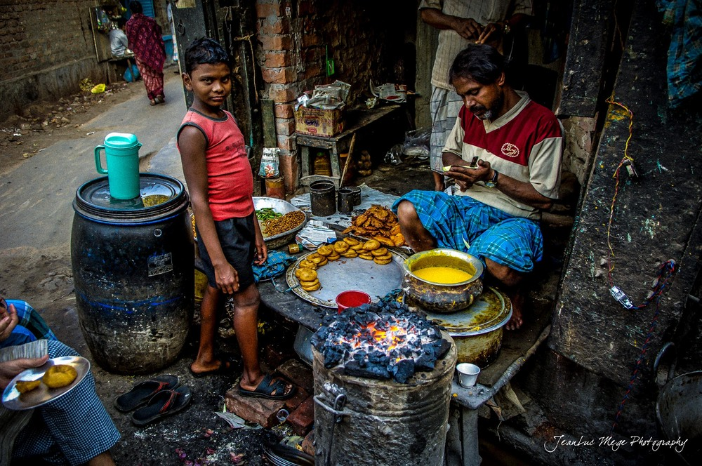 Streets of India©jeanlucmege-4562.jpg