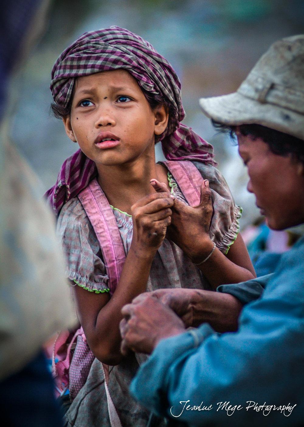 Jean Luc Mege Cambodia-0044.jpg