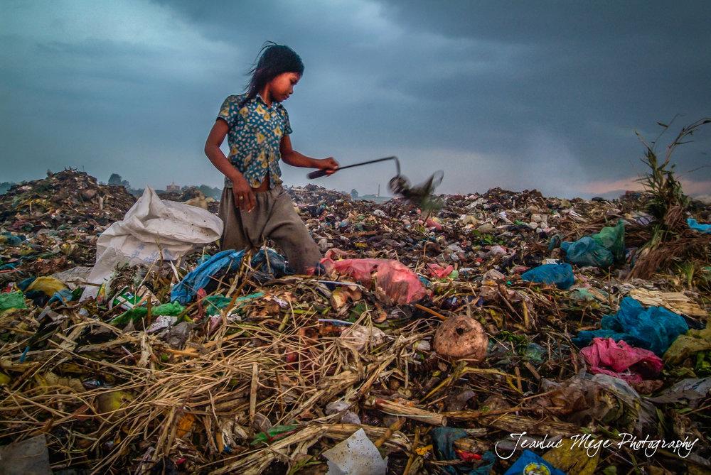 Jean Luc Mege Cambodia-8255.jpg