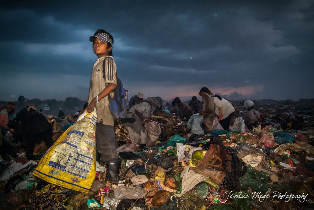 Jean Luc Mege Cambodia-8298.jpg
