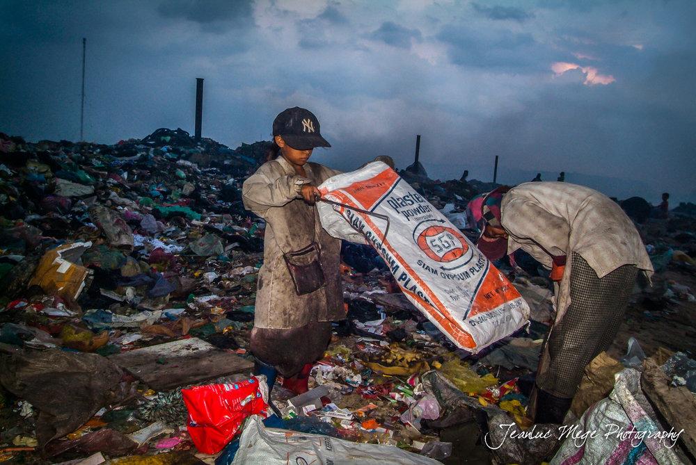 Jean Luc Mege Cambodia-8385.jpg