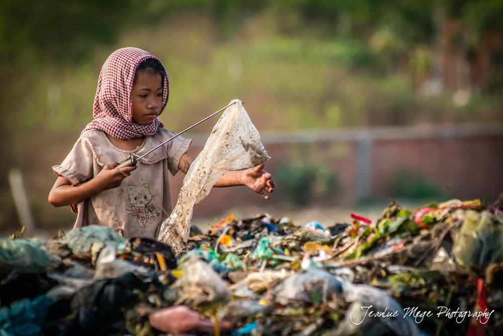 Jean Luc Mege Cambodia-8447.jpg