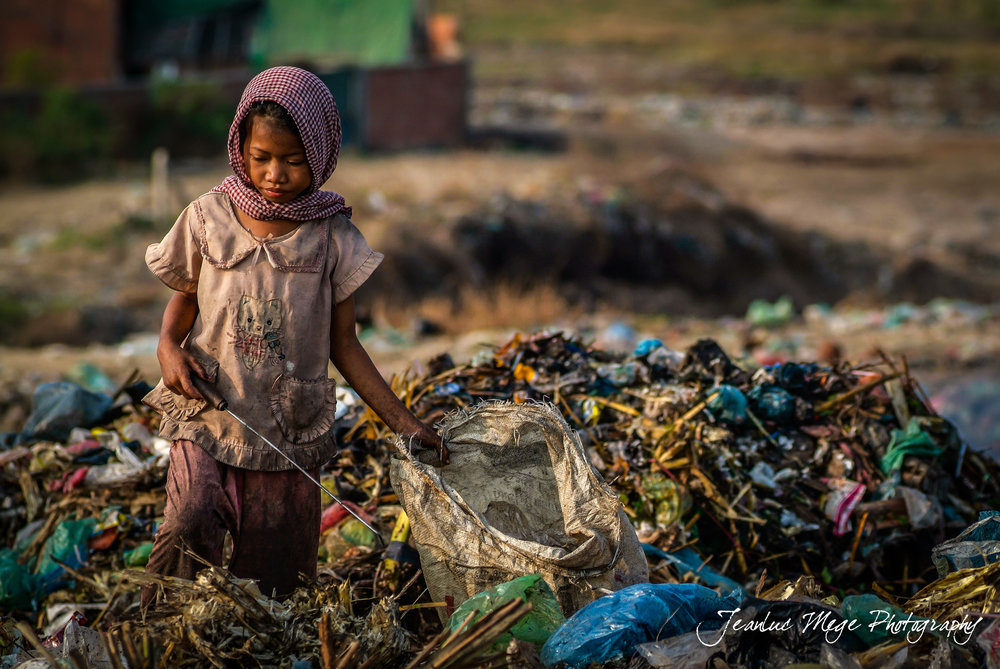 Jean Luc Mege Cambodia-8459.jpg