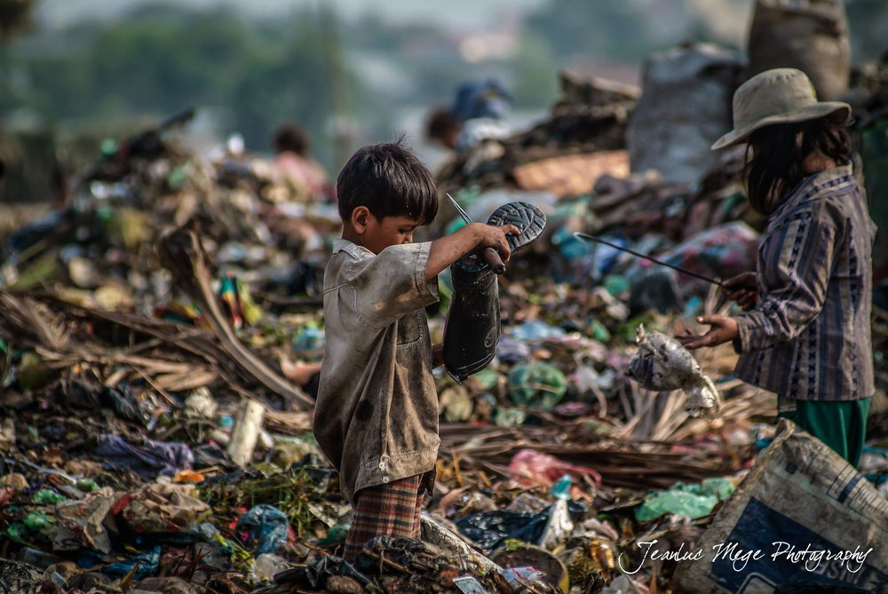 Jean Luc Mege Cambodia-8566.jpg