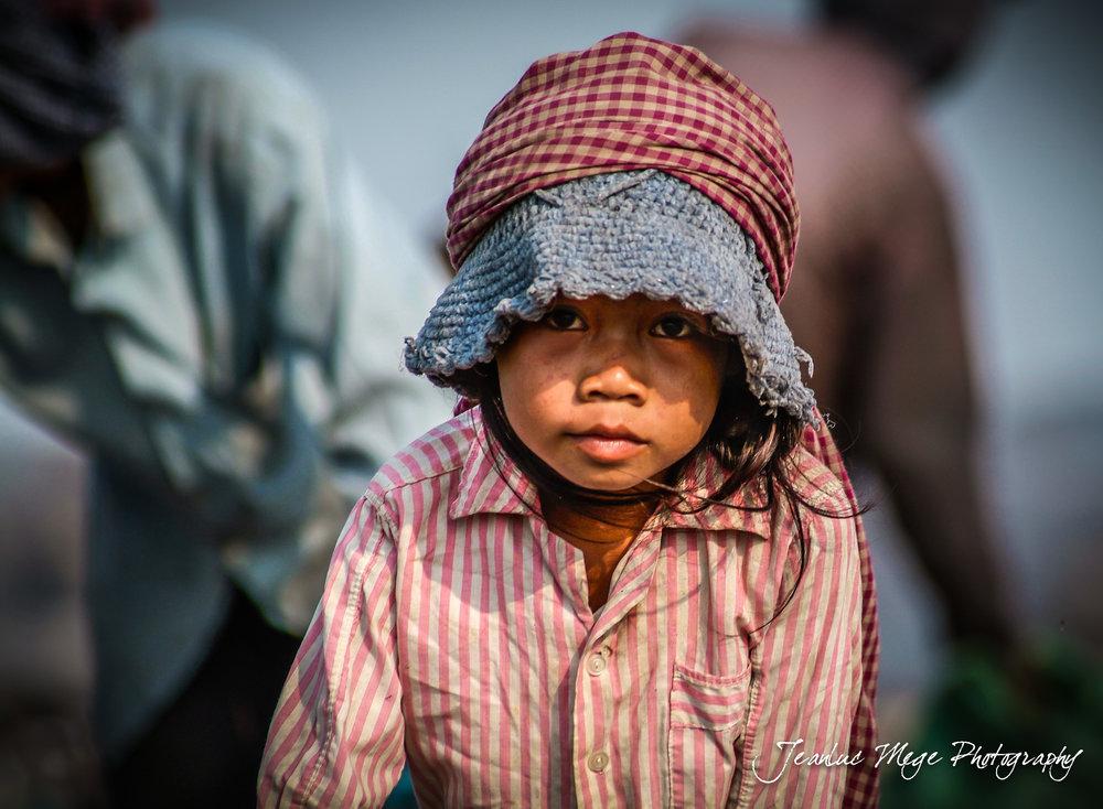 Jean Luc Mege Cambodia-8555.jpg