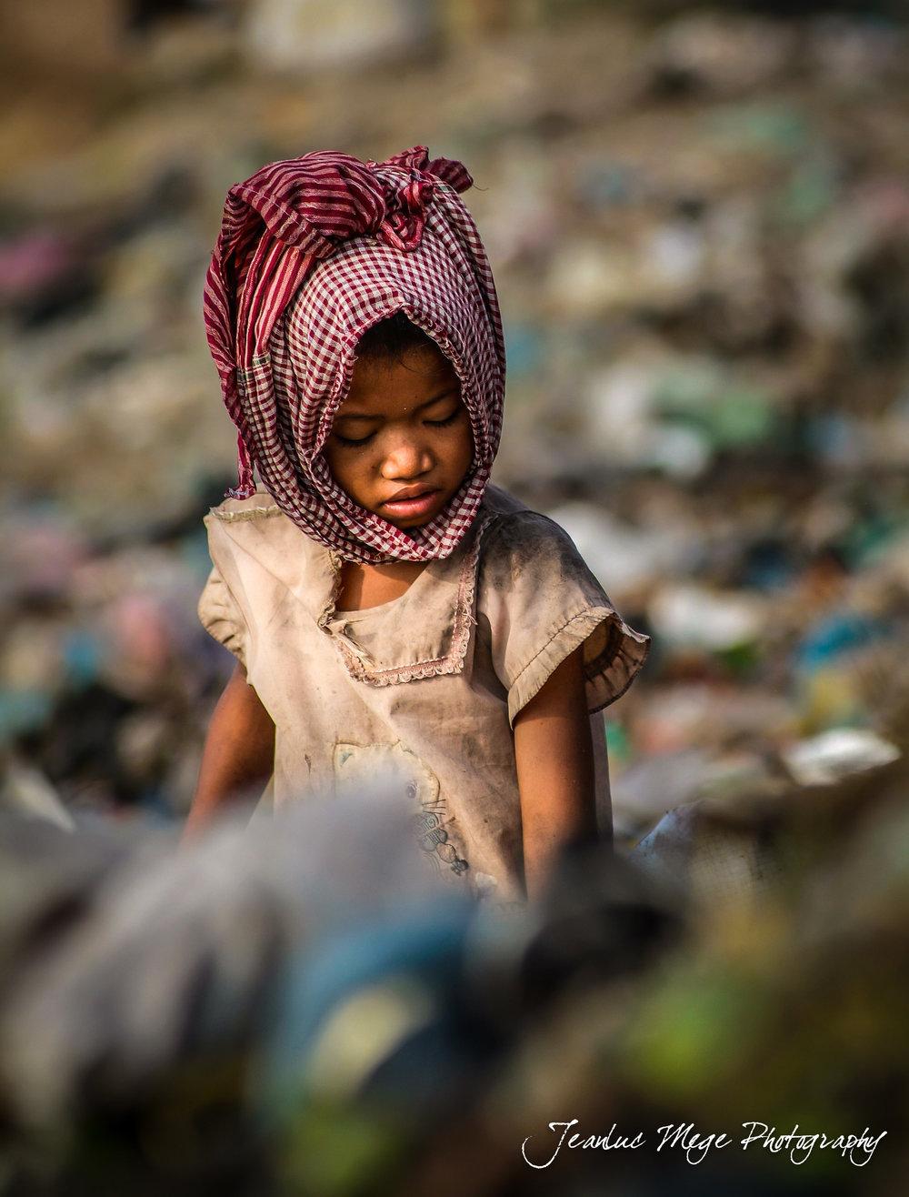 Jean Luc Mege Cambodia-8597.jpg