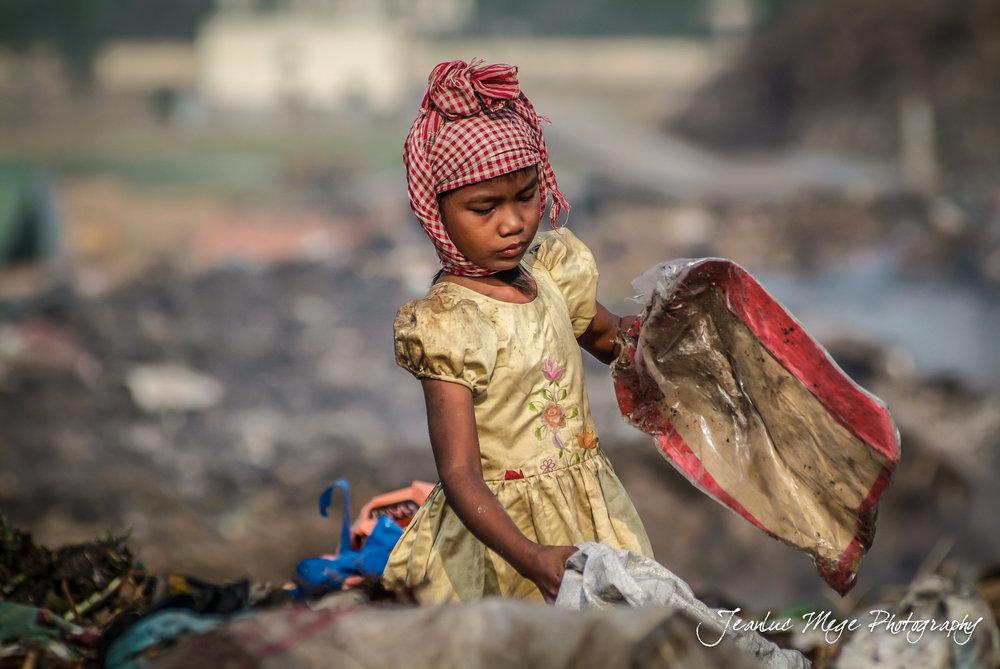 Jean Luc Mege Cambodia-8631.jpg