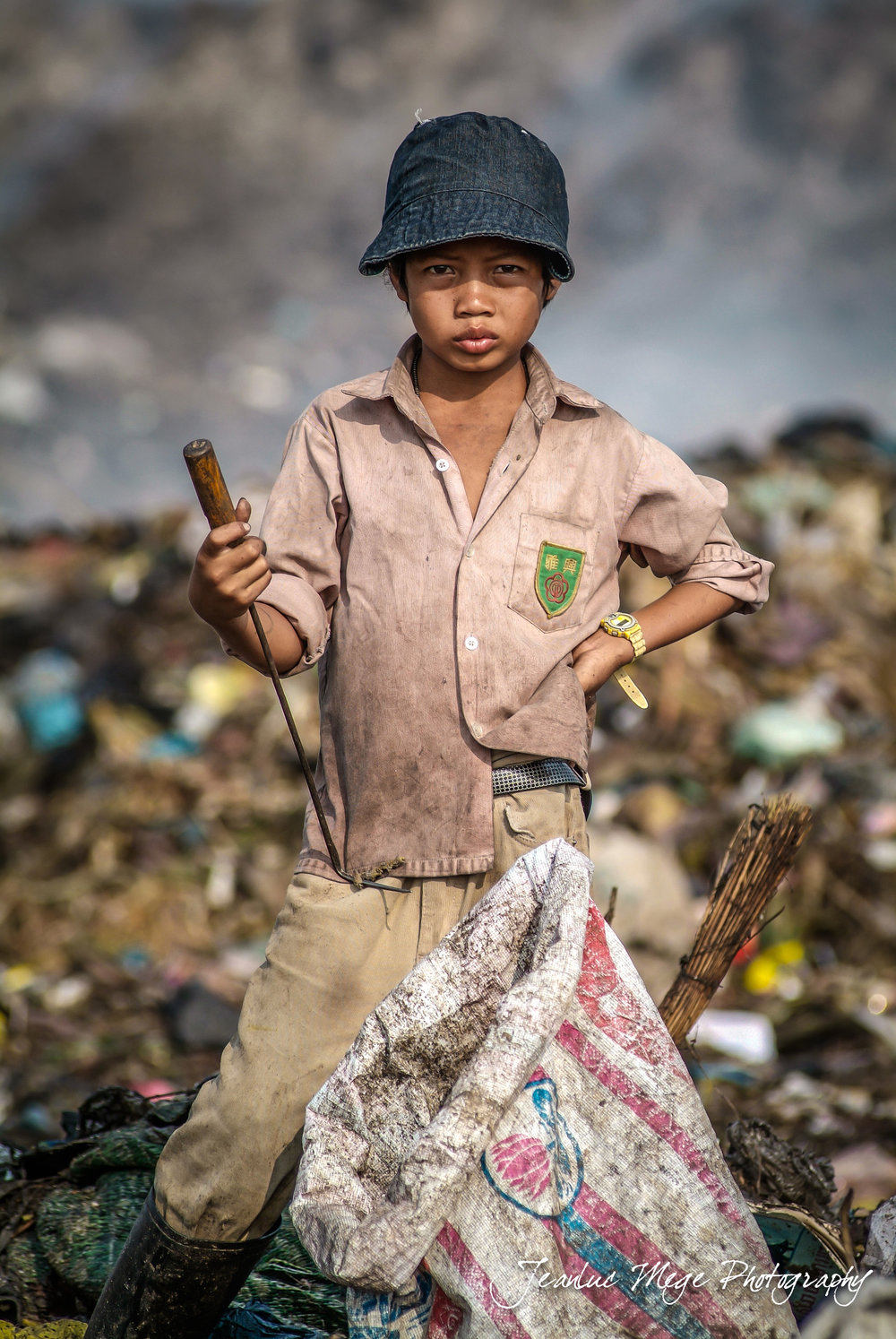 Jean Luc Mege Cambodia-8651.jpg