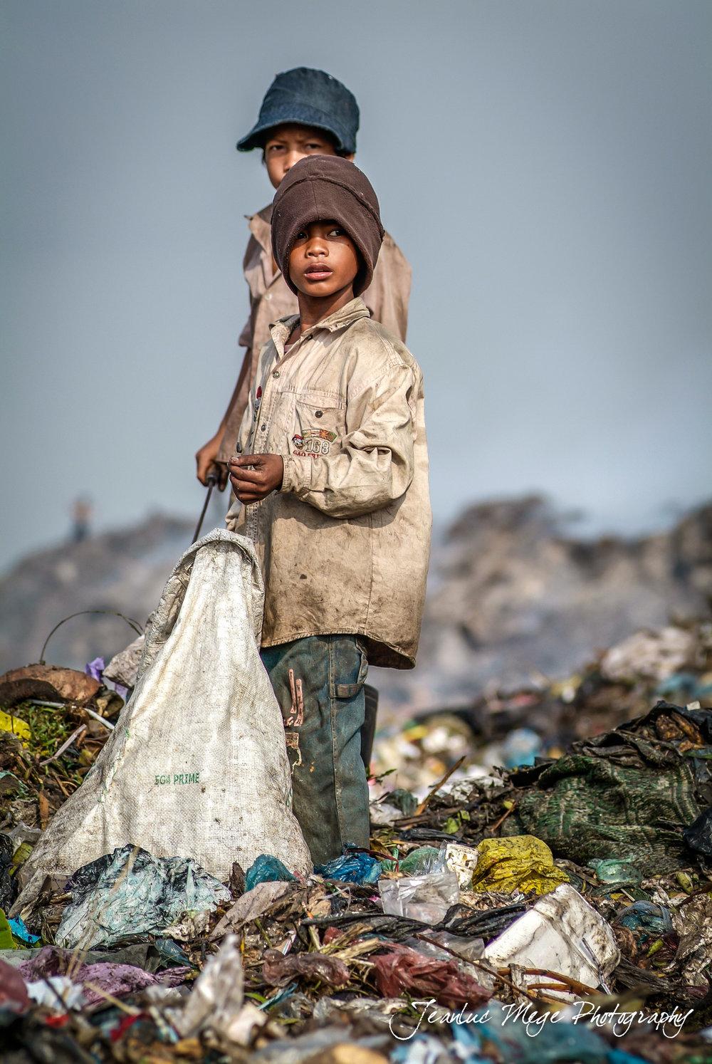 Jean Luc Mege Cambodia-8661.jpg