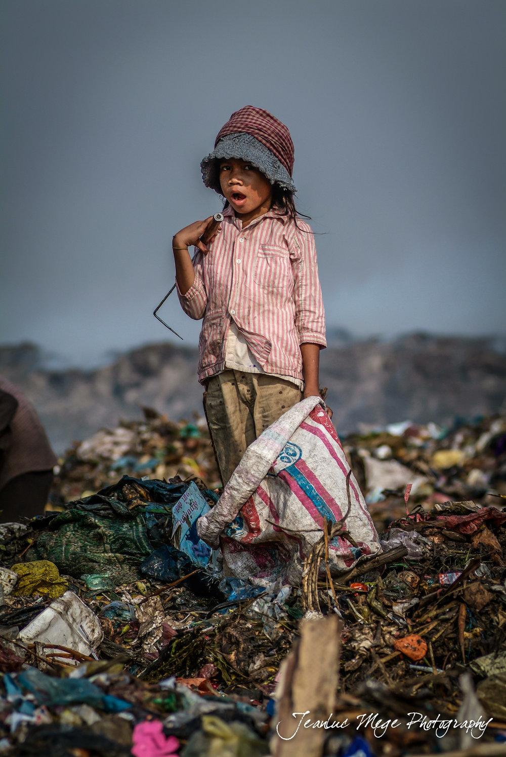 Jean Luc Mege Cambodia-8677.jpg