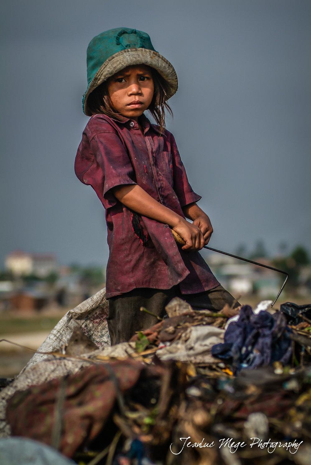 Jean Luc Mege Cambodia-8686.jpg