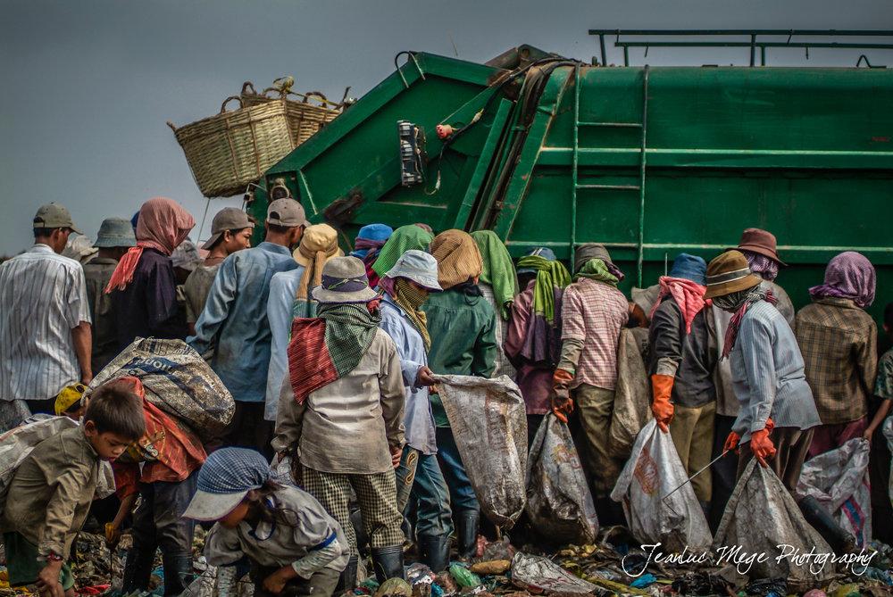 Jean Luc Mege Cambodia-8810.jpg
