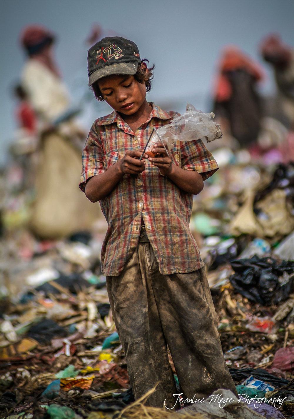 Jean Luc Mege Cambodia-8813.jpg