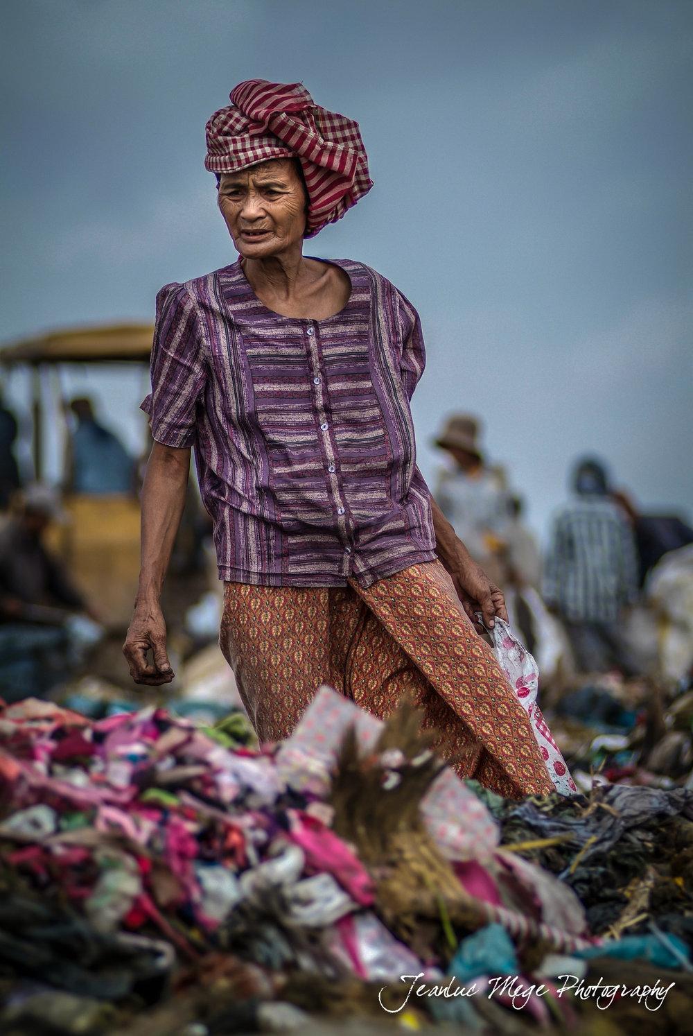 Jean Luc Mege Cambodia-8833.jpg