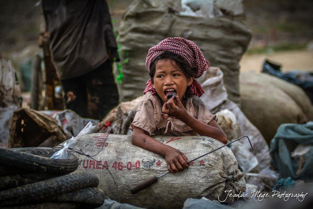 Jean Luc Mege Cambodia-8844.jpg