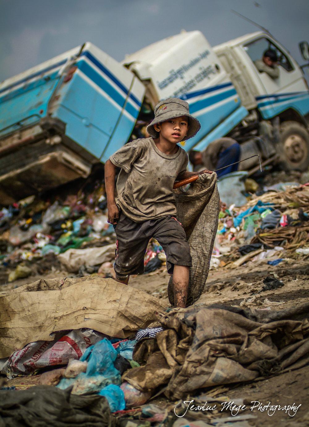 Jean Luc Mege Cambodia-8880.jpg