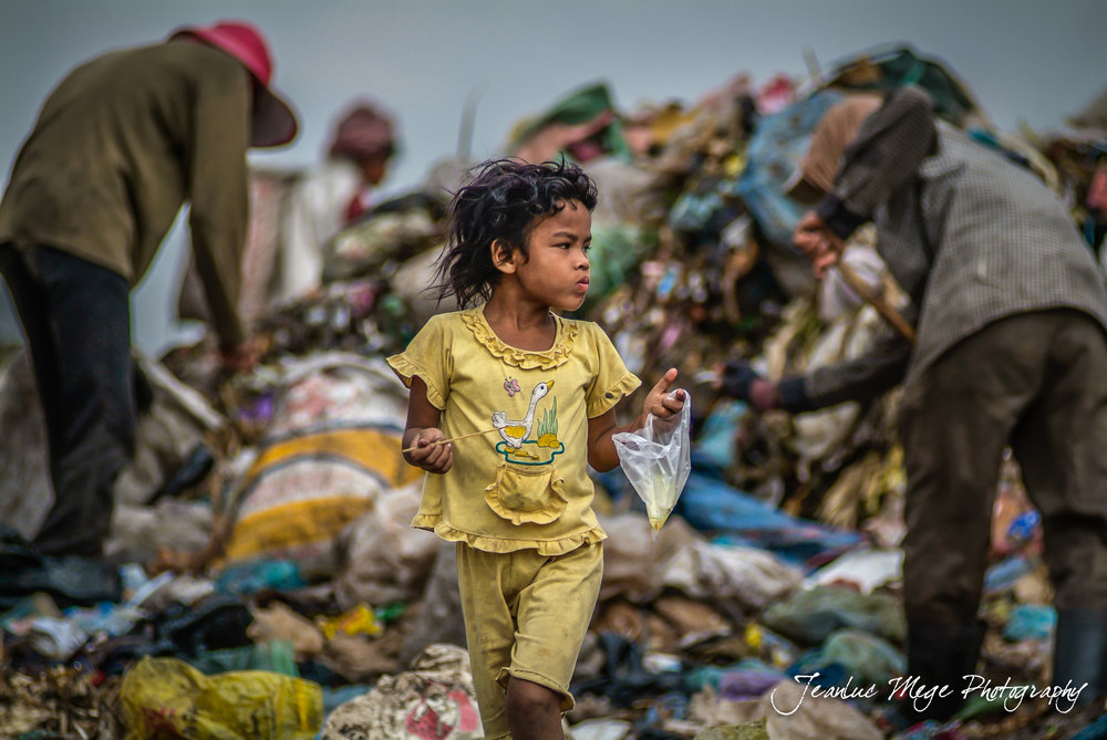 Jean Luc Mege Cambodia-8940.jpg