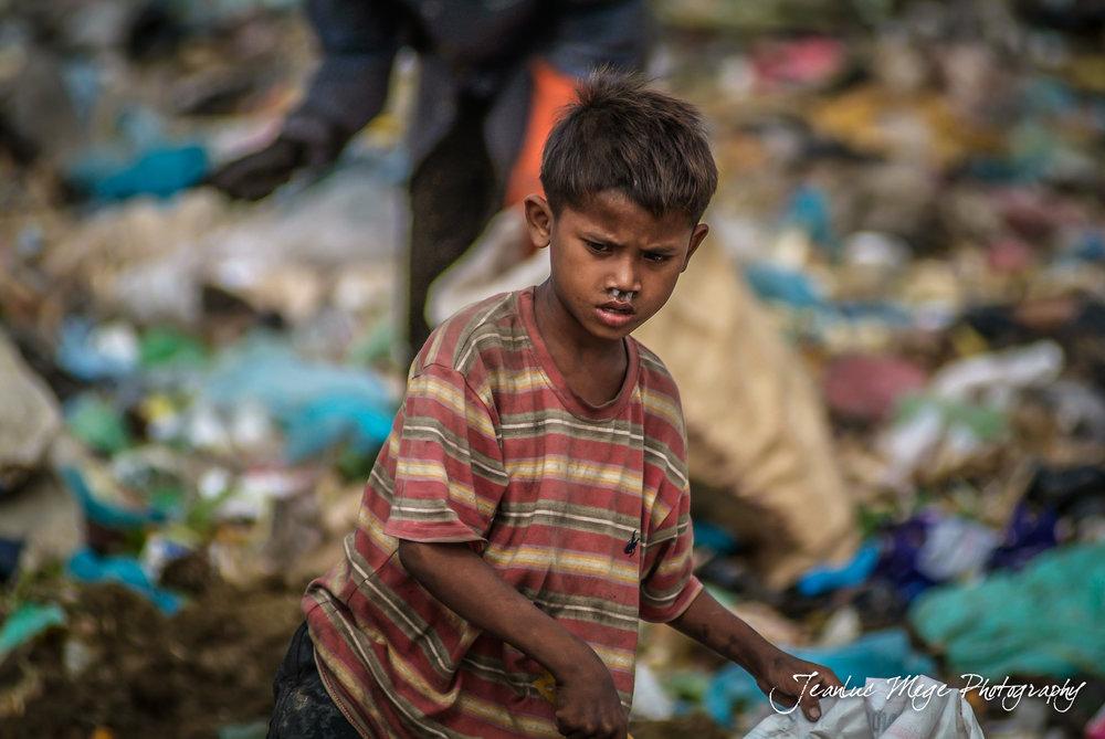 Jean Luc Mege Cambodia-8933.jpg