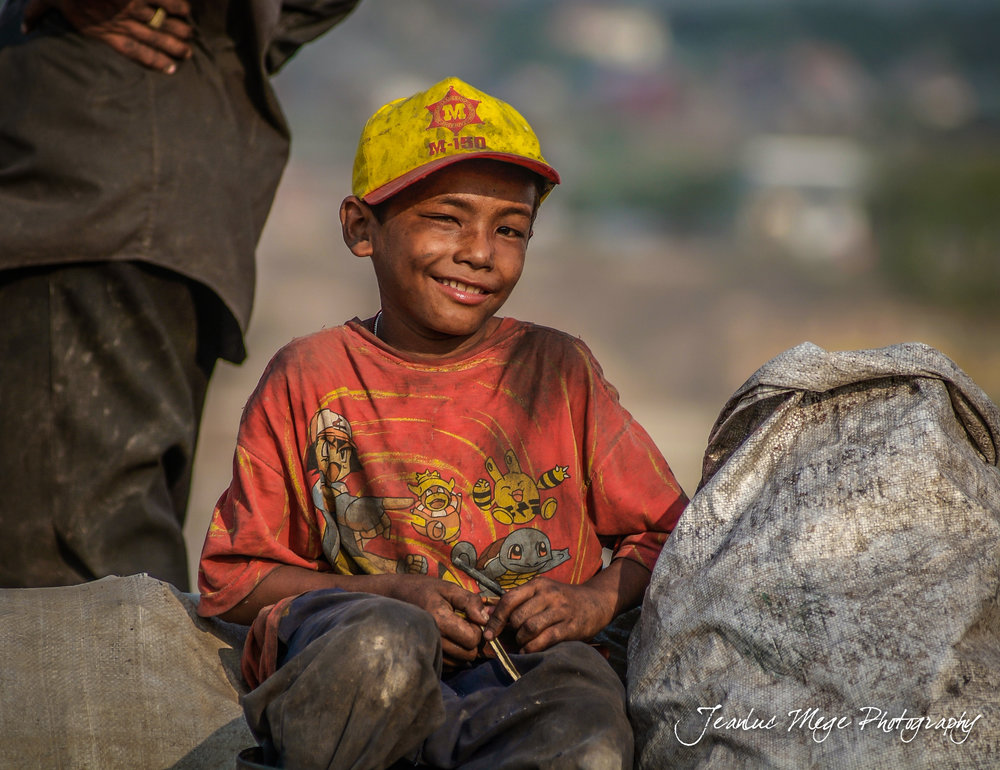 Jean Luc Mege Cambodia-9079.jpg