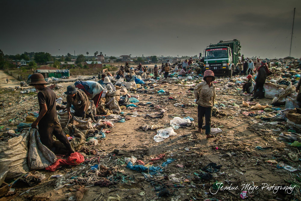 Jean Luc Mege Cambodia-9100.jpg