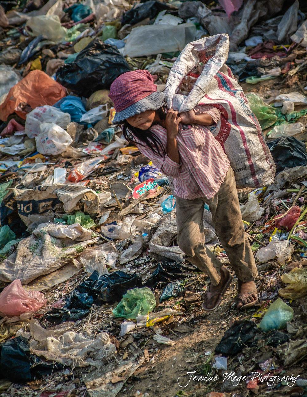 Jean Luc Mege Cambodia-9136.jpg