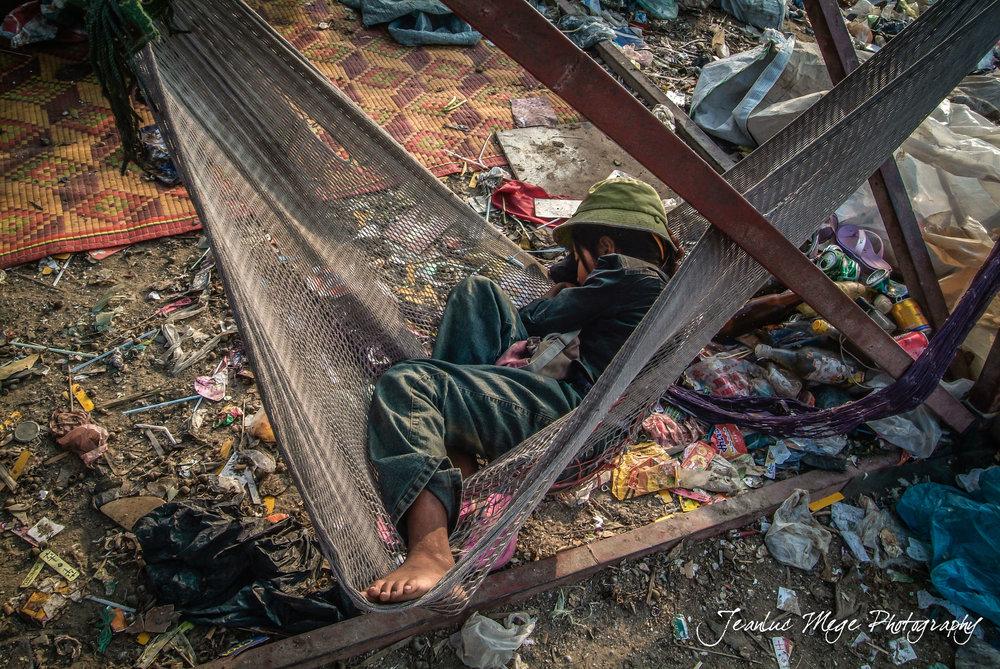 Jean Luc Mege Cambodia-9174.jpg