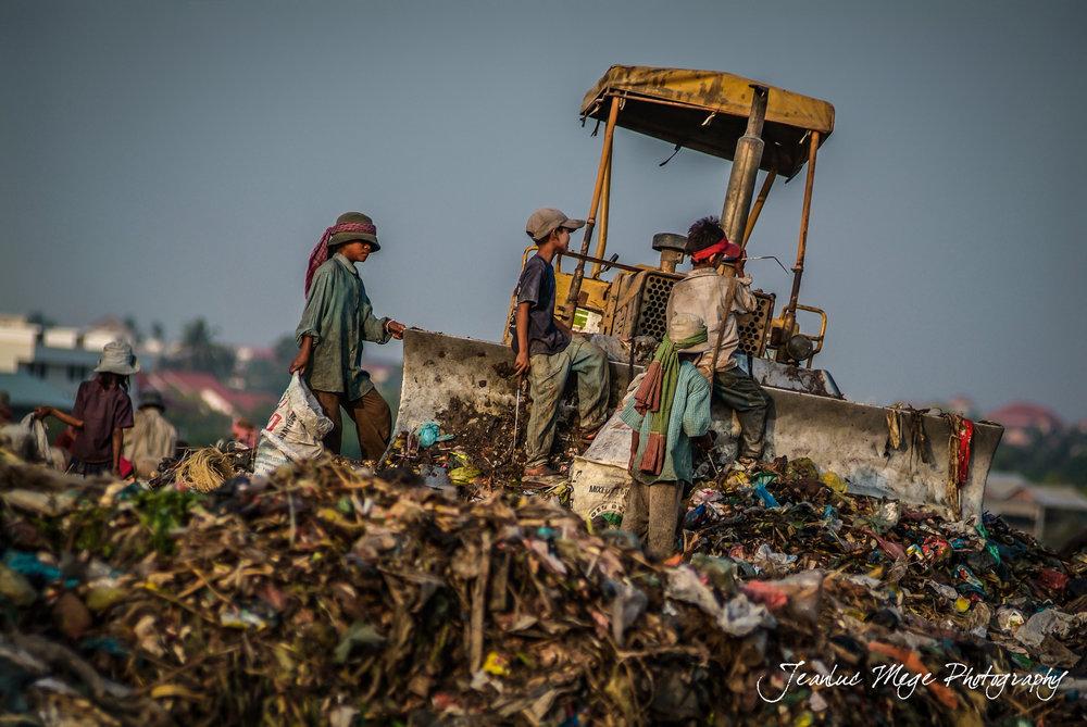 Jean Luc Mege Cambodia-9204.jpg