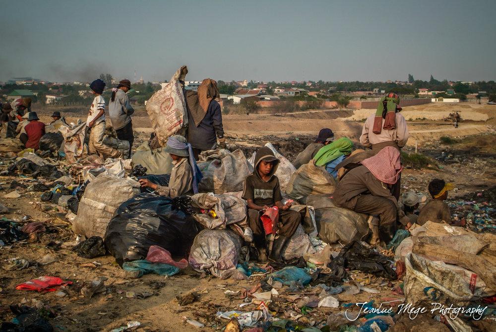 Jean Luc Mege Cambodia-9182.jpg
