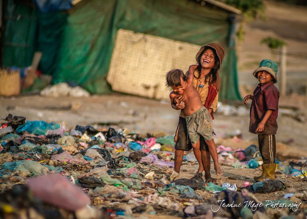 Jean Luc Mege Cambodia-9209.jpg