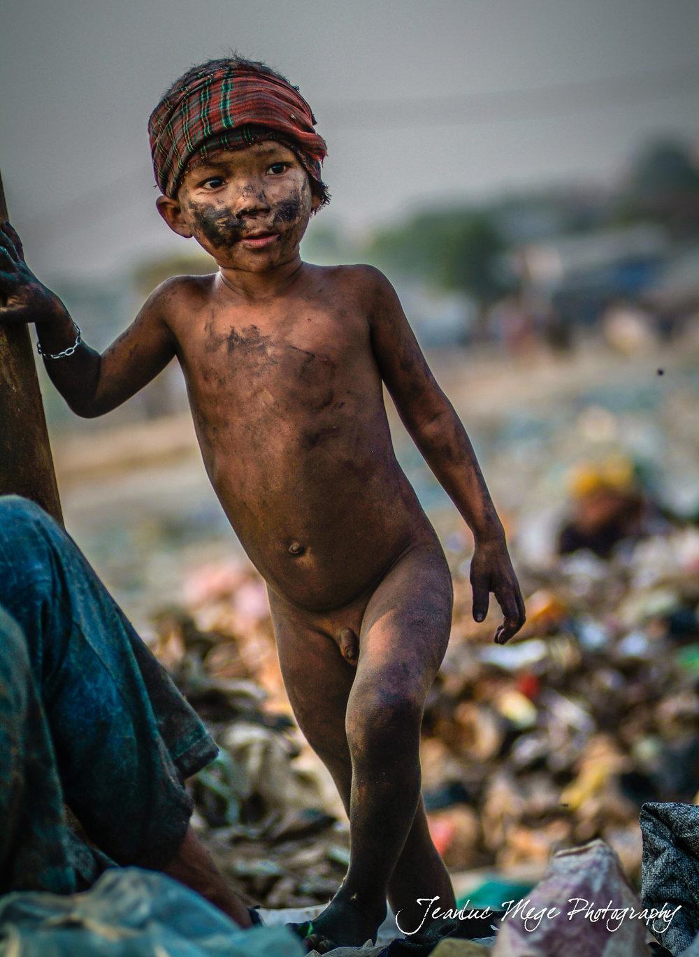 Jean Luc Mege Cambodia-9291.jpg