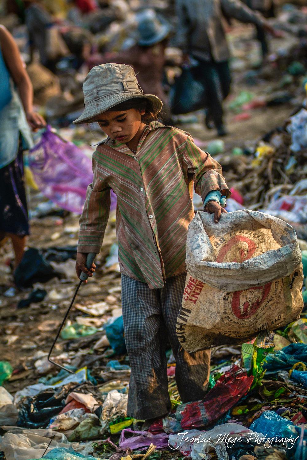 Jean Luc Mege Cambodia-9271.jpg