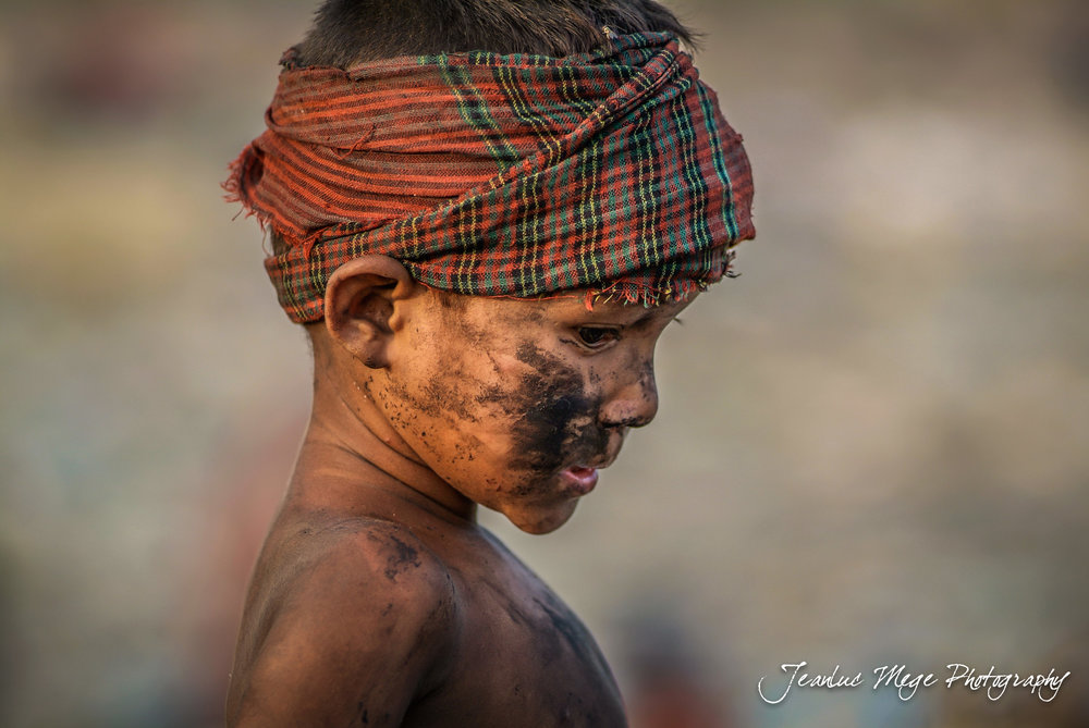 Jean Luc Mege Cambodia-9309.jpg