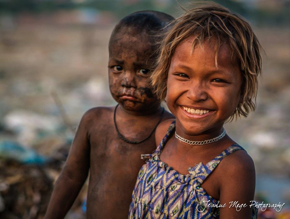 Jean Luc Mege Cambodia-9355.jpg