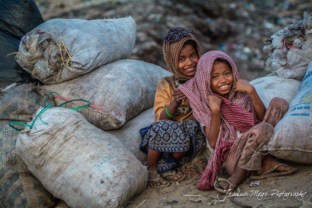 Jean Luc Mege Cambodia-9393.jpg