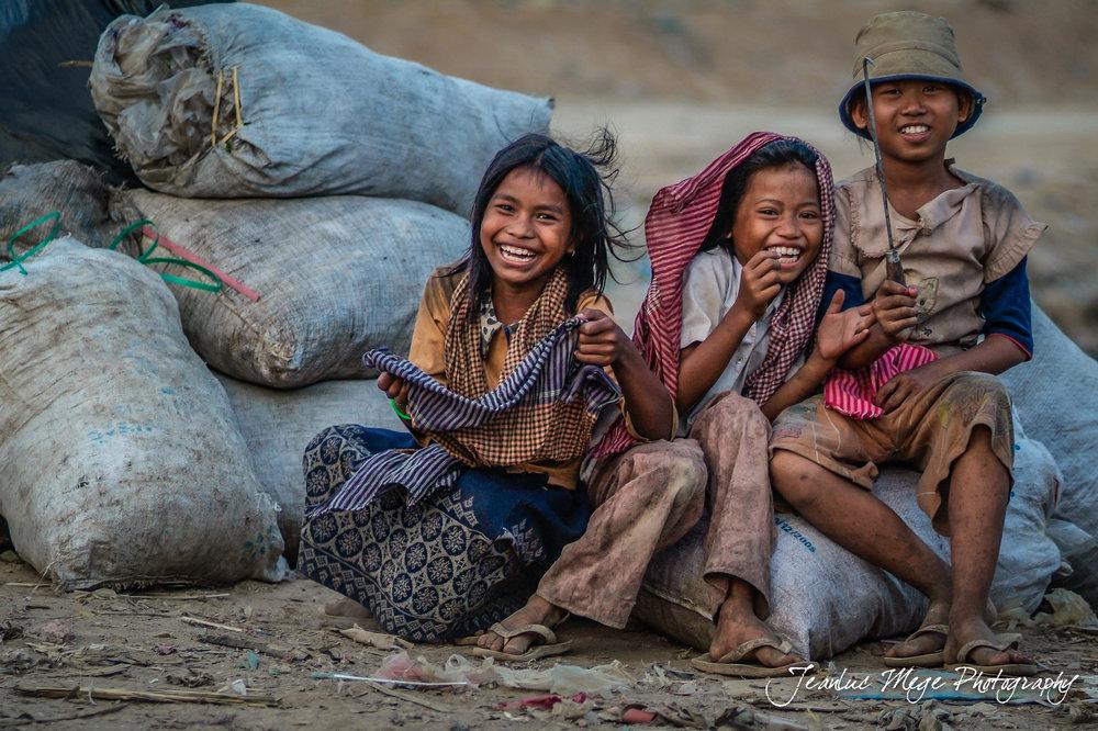 Jean Luc Mege Cambodia-9423.jpg