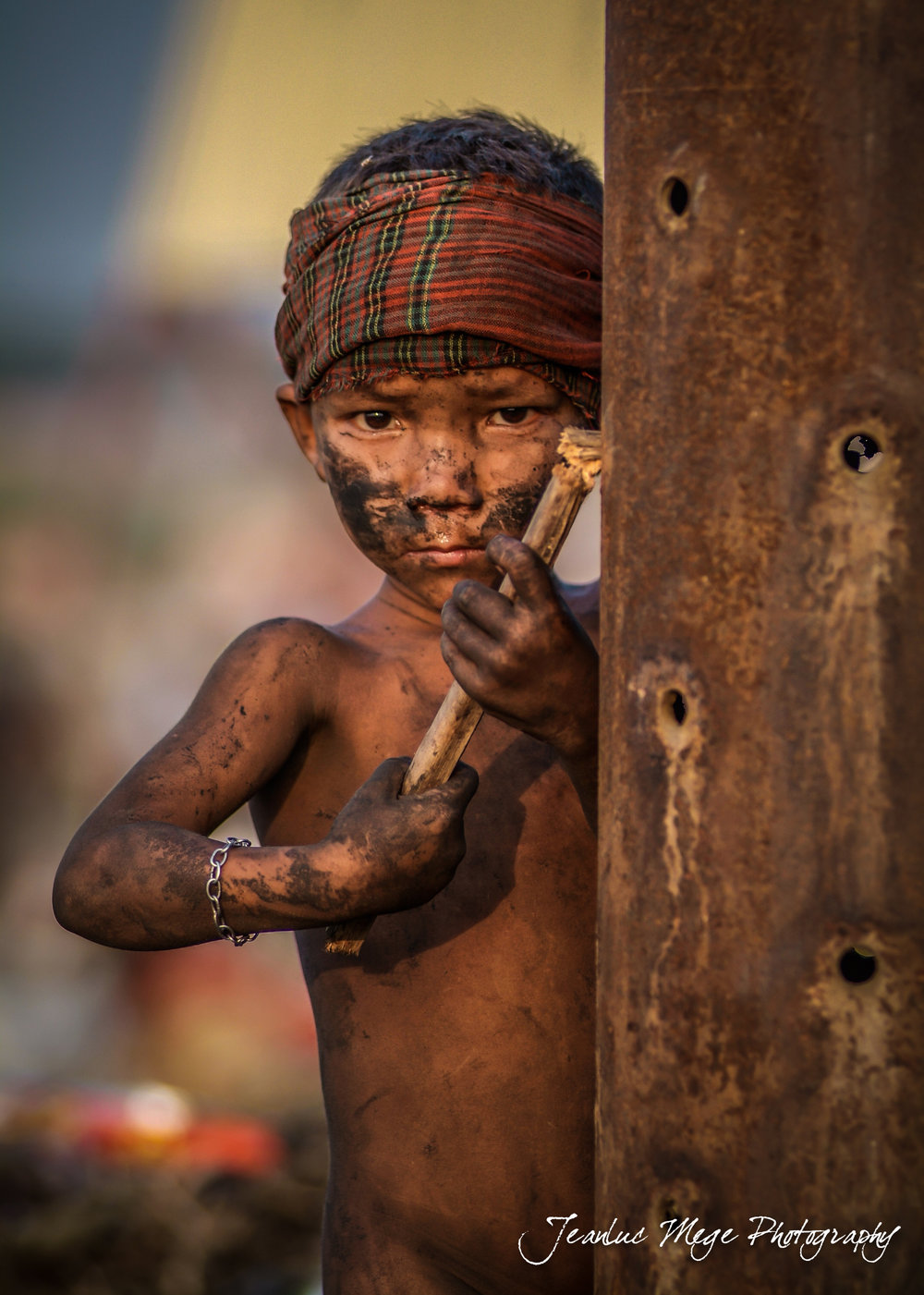 Jean Luc Mege Cambodia-9319.jpg