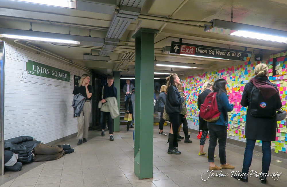 Love Wall Trump Union Square Nyc@jeanlucmege-0014.jpg