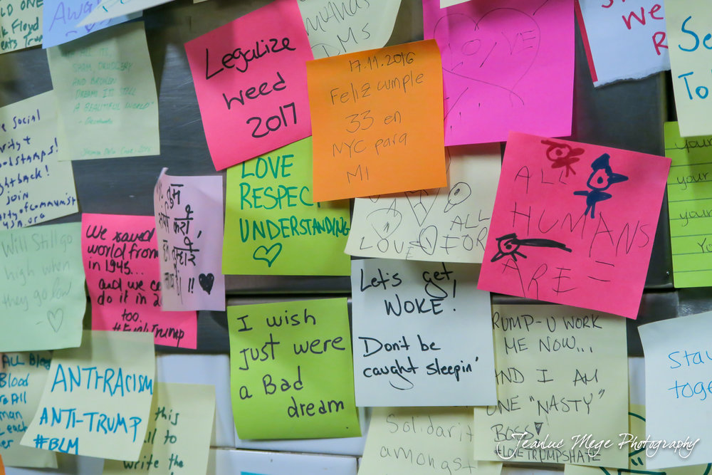 Love Wall Trump Union Square Nyc@jeanlucmege-0041.jpg