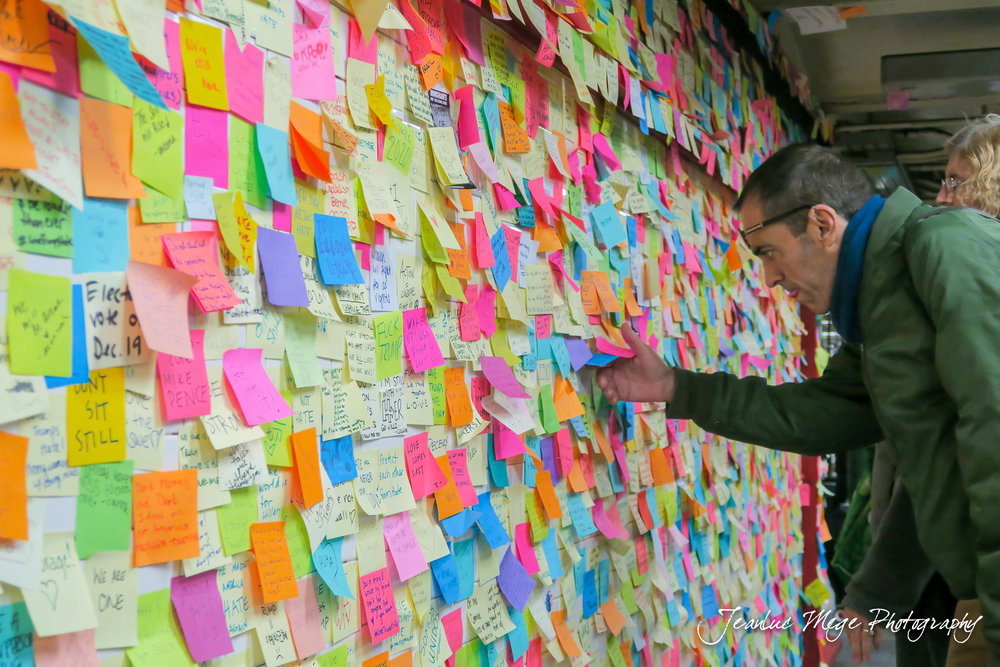 Love Wall Trump Union Square Nyc@jeanlucmege-0042.jpg