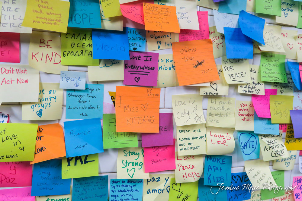 Love Wall Trump Union Square Nyc@jeanlucmege-0106.jpg