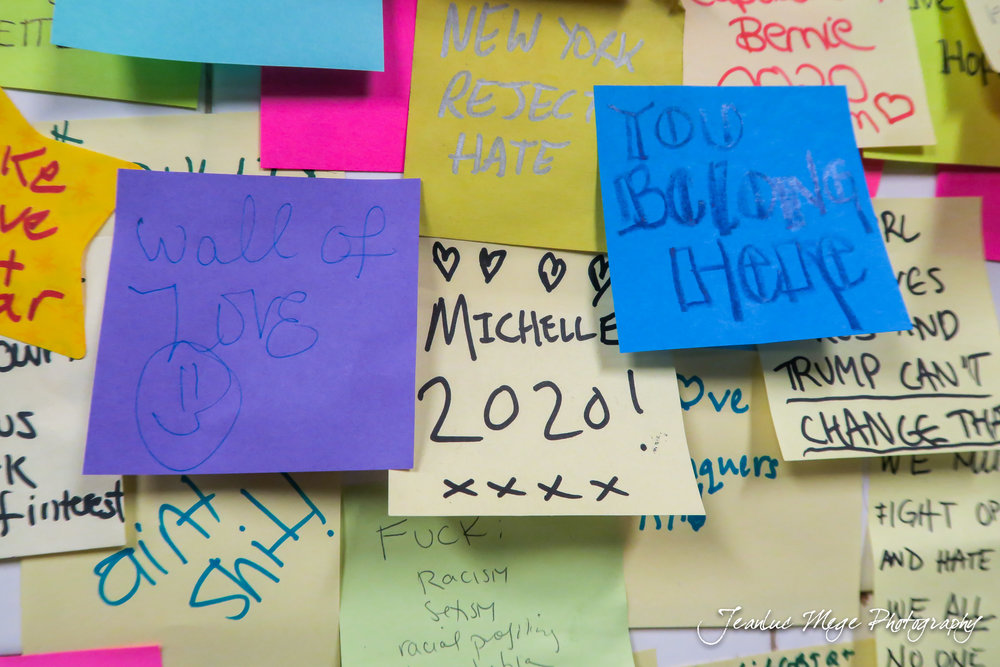 Love Wall Trump Union Square Nyc@jeanlucmege-0108.jpg