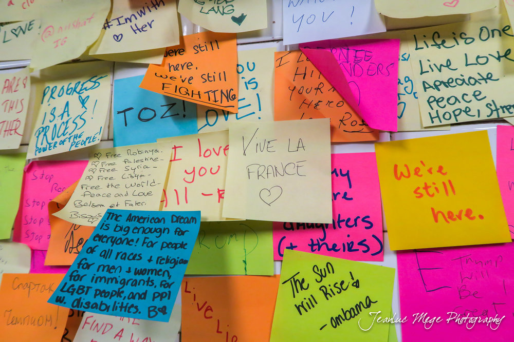 Love Wall Trump Union Square Nyc@jeanlucmege-0121.jpg