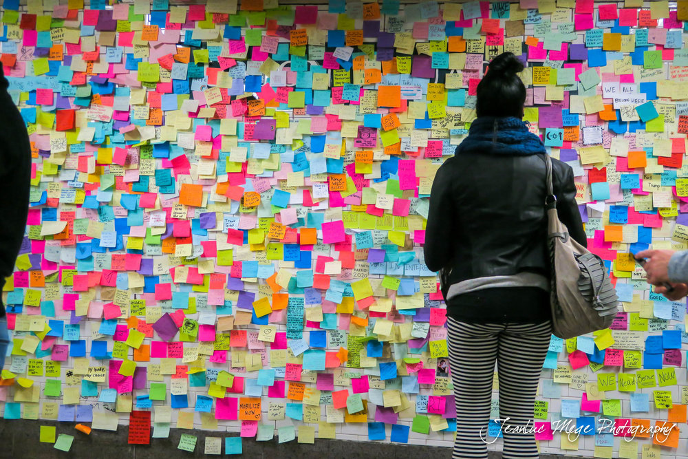 Love Wall Trump Union Square Nyc@jeanlucmege-0274.jpg