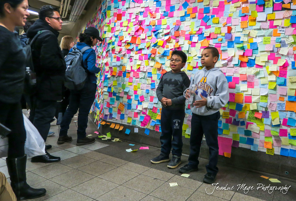 Love Wall Trump Union Square Nyc@jeanlucmege-0291.jpg