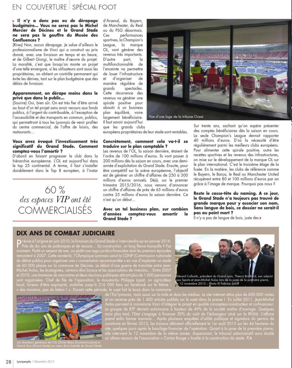 Aulas Page 2.jpg